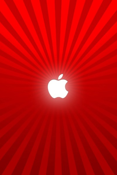 Apple Logo | iPHONE Wallpapers BloG