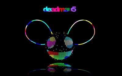 Deadmau5 Hd Wallpaper