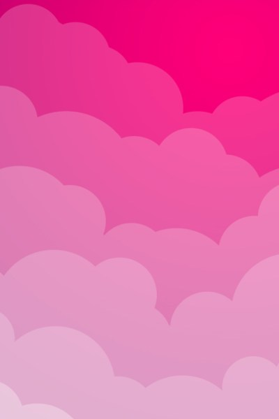 1000+ images about Wallpapers on Pinterest | Pink black, iPhone wallpapers and Green wallpaper