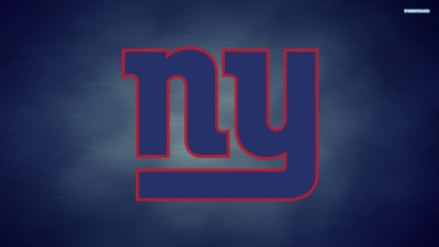 New York Giants Football Team Logo Wallpapers HD / Desktop and Mobile Backgrounds