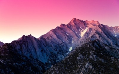 nature, Landscape, Mountain, Nexus 5 Wallpapers HD / Desktop and Mobile Backgrounds