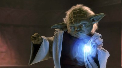 Yoda, Star Wars Wallpapers HD / Desktop and Mobile Backgrounds