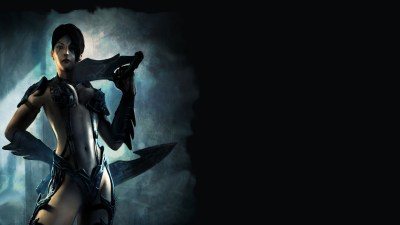 video Games, Prince Of Persia, Prince Of Persia: Warrior Within, Sexy Wallpapers HD / Desktop ...