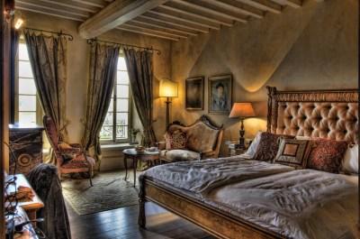 indoors, Room, Interior Design, Nature Wallpapers HD / Desktop and Mobile Backgrounds