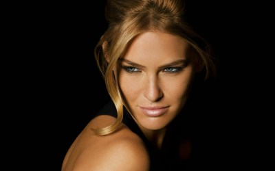 Bar Refaeli, Model Wallpapers HD / Desktop and Mobile Backgrounds