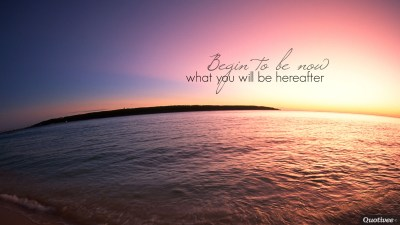 quote Wallpapers HD / Desktop and Mobile Backgrounds