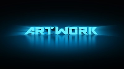 text, 3D, Typography Wallpapers HD / Desktop and Mobile Backgrounds