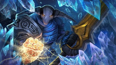 Dota 2, Sven Wallpapers HD / Desktop and Mobile Backgrounds