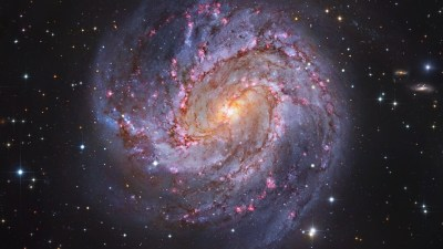 galaxy, Space, NASA Wallpapers HD / Desktop and Mobile Backgrounds