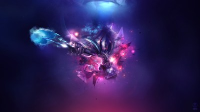 League Of Legends, Solo Mid, Azir Wallpapers HD / Desktop and Mobile Backgrounds