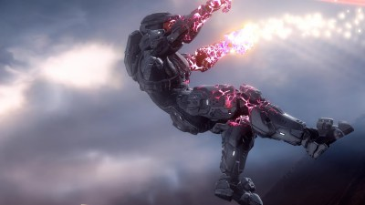 Halo 4, Video Games, Master Chief Wallpapers HD / Desktop and Mobile Backgrounds