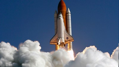 space, Space Shuttle Wallpapers HD / Desktop and Mobile Backgrounds
