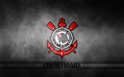 Corinthians, Soccer Wallpapers HD / Desktop and Mobile Backgrounds