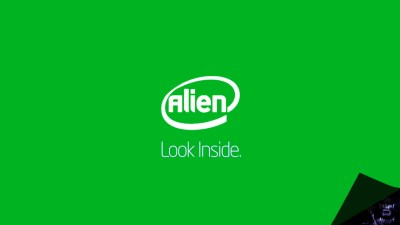 Alien (movie), Alien: Isolation, Intel, Inside Wallpapers HD / Desktop and Mobile Backgrounds