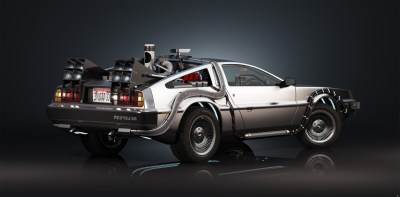 Back To The Future, DeLorean, Movies, Time Travel Wallpapers HD / Desktop and Mobile Backgrounds
