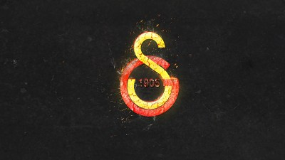 Galatasaray S.K. Wallpapers HD / Desktop and Mobile Backgrounds