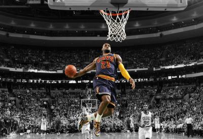 LeBron James, NBA, Basketball Wallpapers HD / Desktop and Mobile Backgrounds