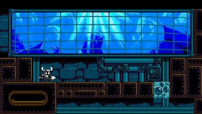 Shovel Knight, Video Games, Pixel Art, Retro Games, 8 bit, 16 bit Wallpapers HD / Desktop and ...