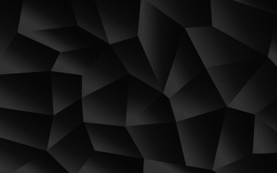 pattern, Black Wallpapers HD / Desktop and Mobile Backgrounds