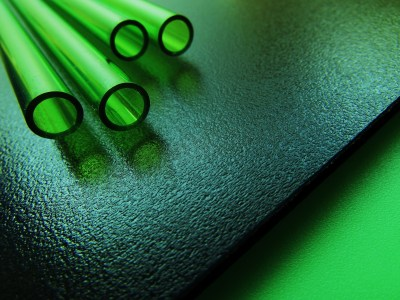 glass, Pipes, Pattern, Reflection, Green Wallpapers HD ...