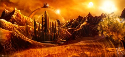 Doctor Who, The Doctor, Gallifrey Wallpapers HD / Desktop and Mobile Backgrounds