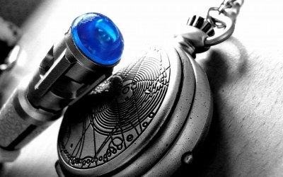 Doctor Who, The Doctor, Pocketwatches Wallpapers HD / Desktop and Mobile Backgrounds