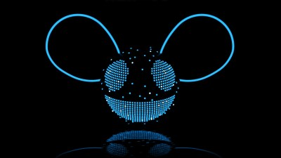 deadmau5 Wallpapers HD / Desktop and Mobile Backgrounds