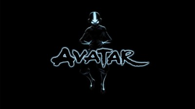 Avatar: The Last Airbender, Aang Wallpapers HD / Desktop and Mobile Backgrounds