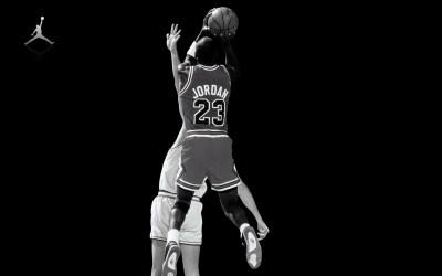 Michael Jordan Wallpapers HD / Desktop and Mobile Backgrounds