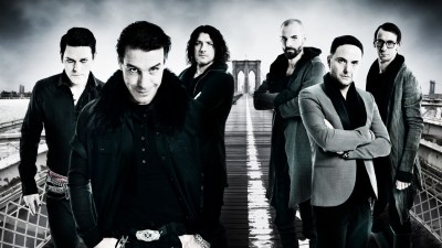 Rammstein Wallpapers HD / Desktop and Mobile Backgrounds