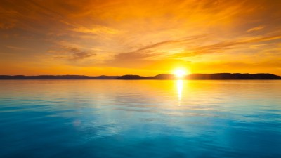 sunset Wallpapers HD / Desktop and Mobile Backgrounds