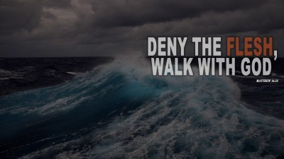 motivational, Inspirational, God, Sea, Holy Bible Wallpapers HD / Desktop and Mobile Backgrounds