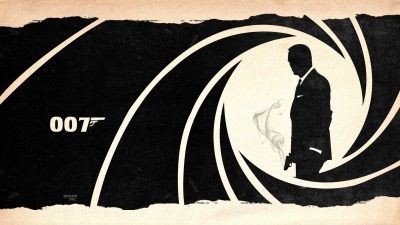 007, James Bond Wallpapers HD / Desktop and Mobile Backgrounds