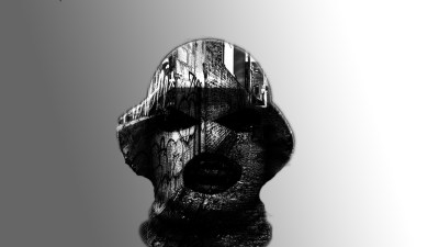 Schoolboy Q, Rap, Black Hippy Wallpapers HD / Desktop and Mobile Backgrounds