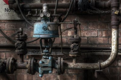 pipes, Valves Wallpapers HD / Desktop and Mobile Backgrounds