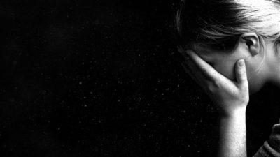 depression, Sad, Mood, Sorrow, Dark, People Wallpapers HD / Desktop and Mobile Backgrounds