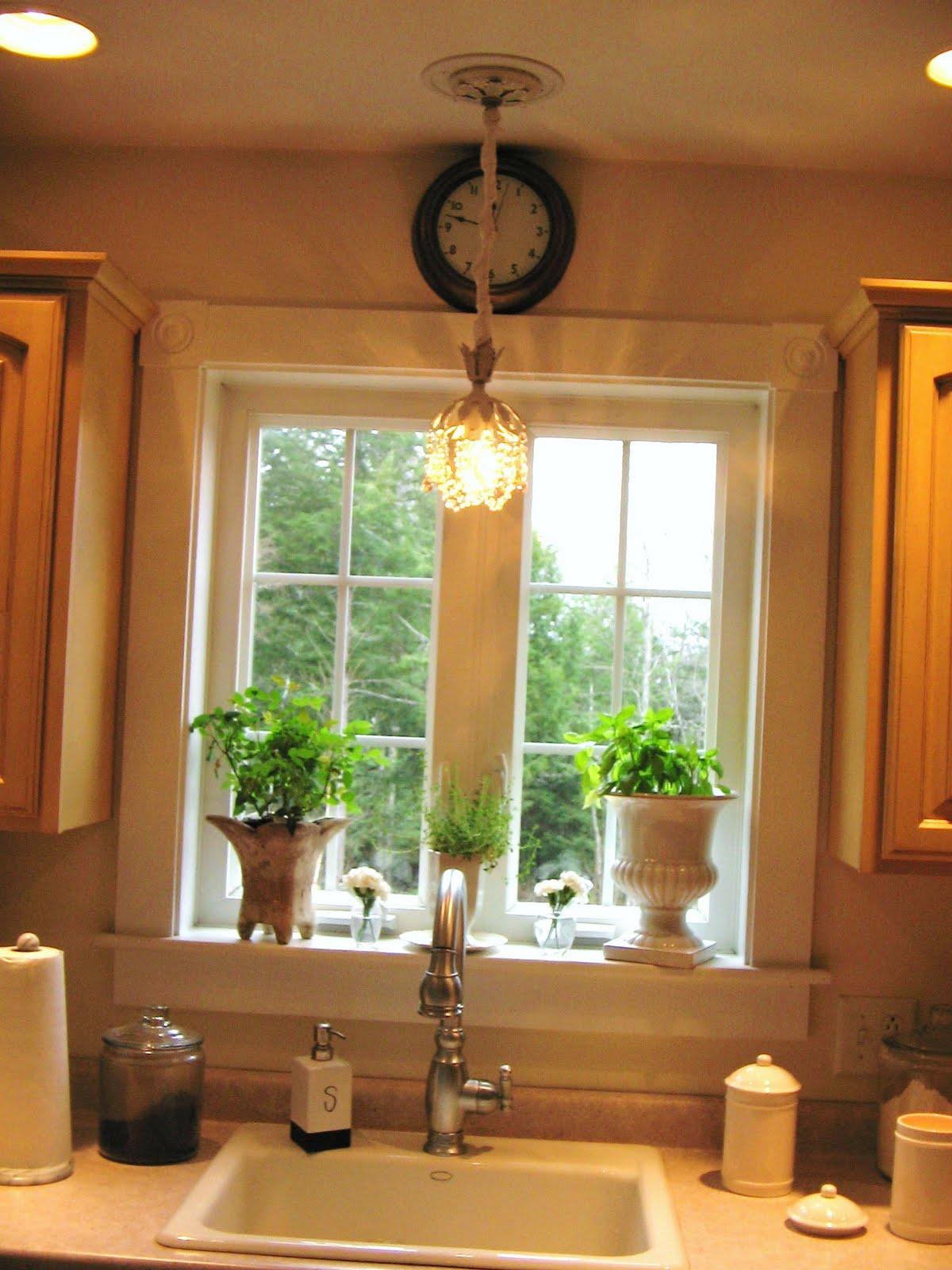 led kitchen ceiling lights led kitchen ceiling lighting led kitchen ceiling lights photo 7