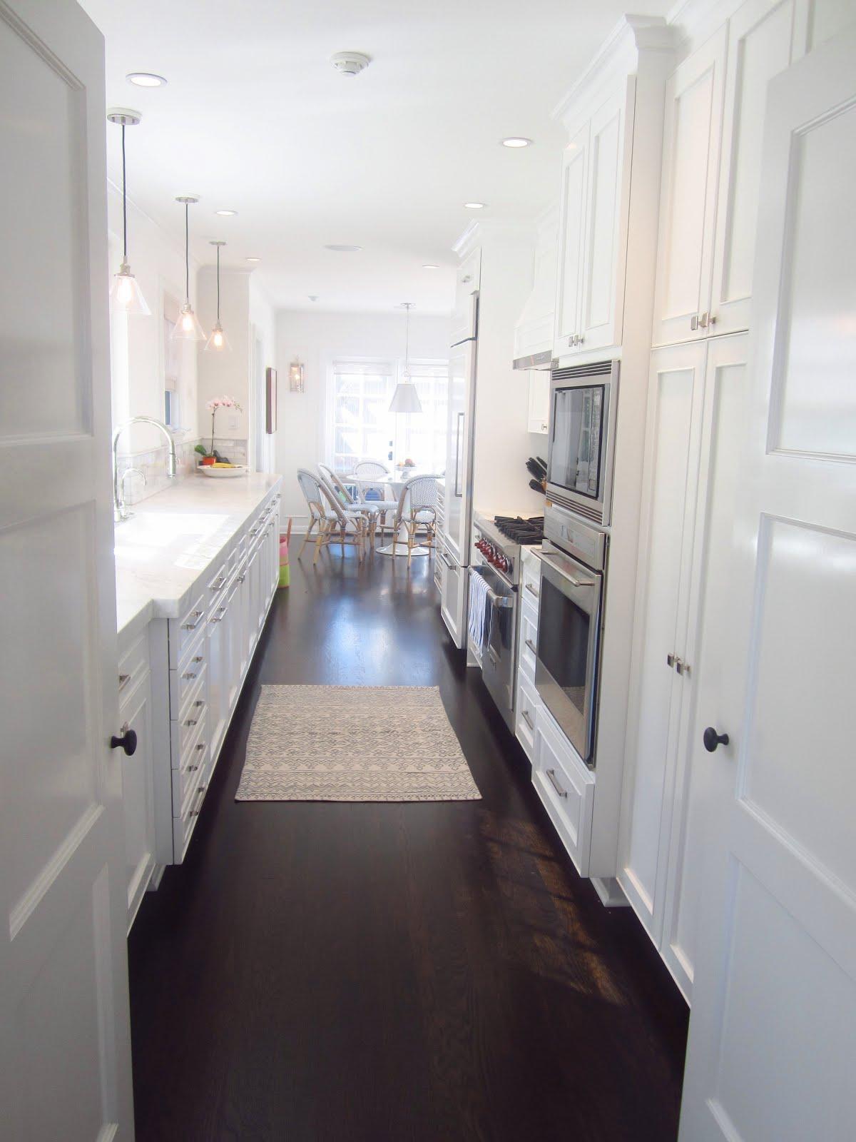 kitchen remodel galley kitchen design 24 best images about Kitchen Remodel on Pinterest Kitchen pantry cabinets Ikea pantry and Galley kitchen design