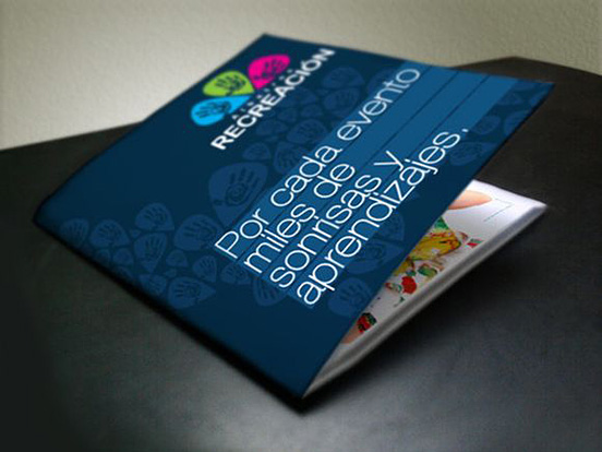 30 Creative Brochure Design inspiration for you brochure design brochure design