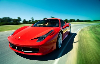 40 Best and Beautiful Car Wallpapers for your Desktop Mobile and Tablet - HD