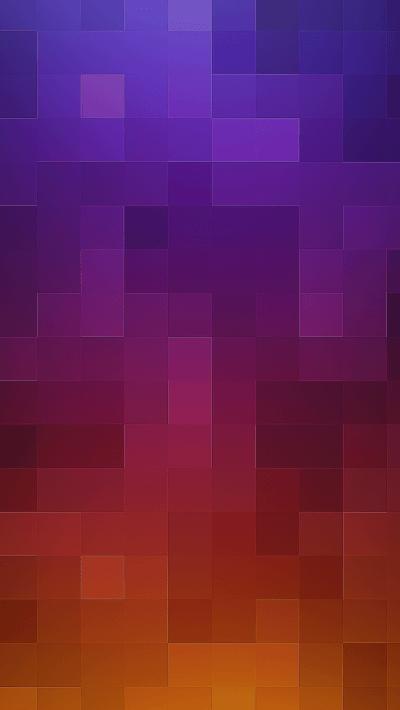 Wallpaper: High Resolution iPhone 5 Wallpapers
