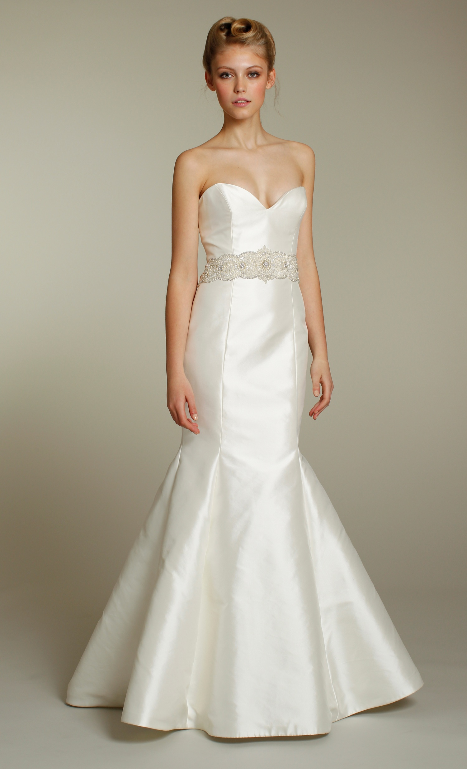 wedding dress sash brooch wedding belts for dresses Wedding Dress Sash Brooch