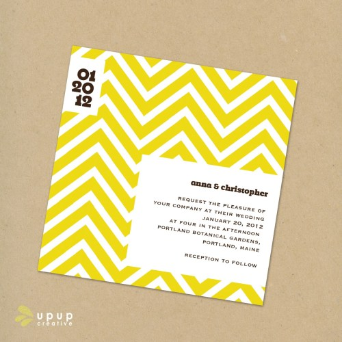 yellow gray wedding invitation kit wedding invitations kits Wedding Invitation Kits Blue And Yellow Inspiring