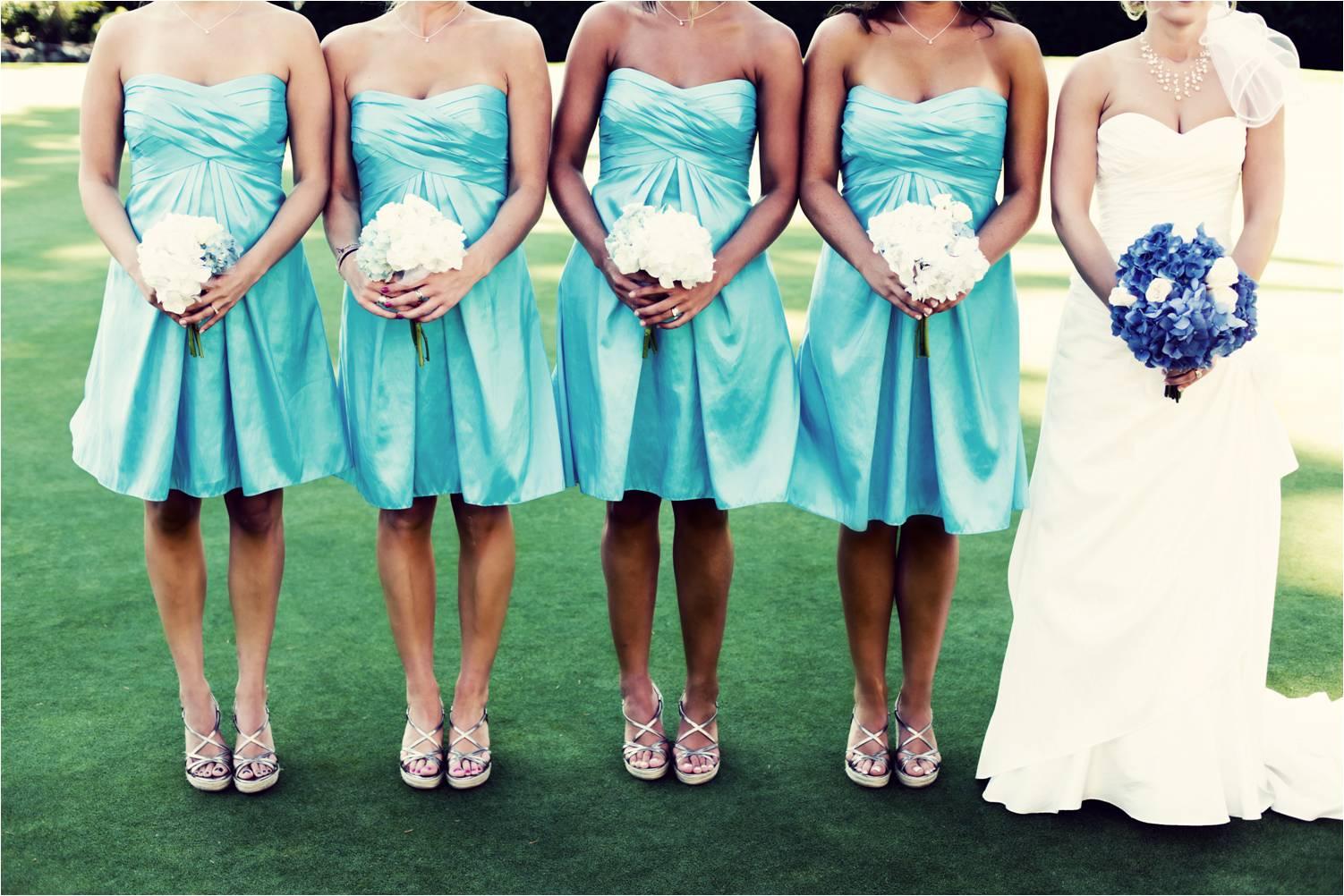 blue camo wedding dresses blue camo wedding dresses discount camo wedding dresses