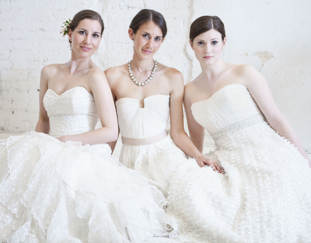 reem acra wedding dresses bridal gown rentals rental wedding dresses reem acra wedding dresses bridal gown rentals
