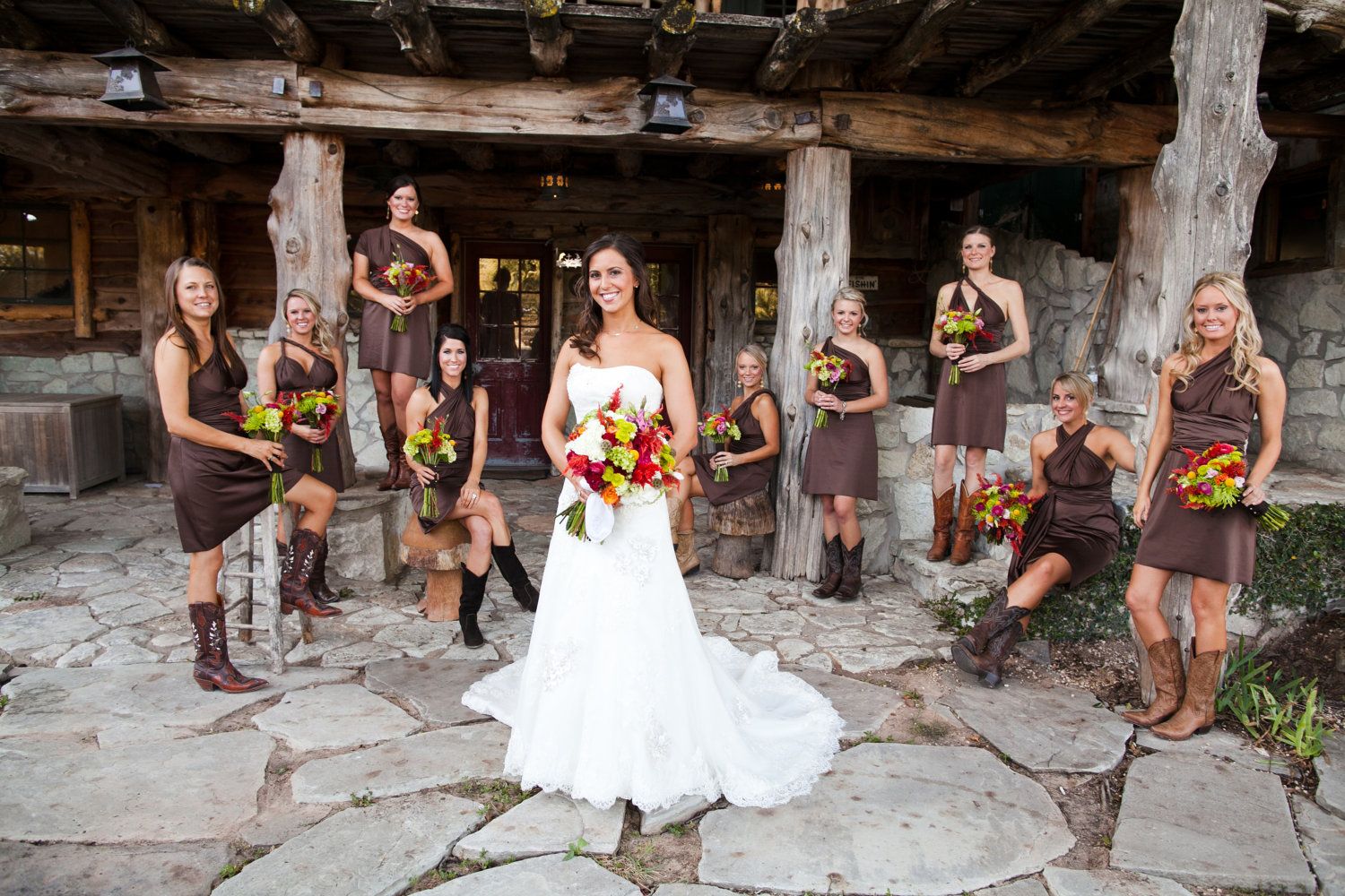 country chic wedding dress code rustic style wedding dresses country chic wedding attire Google Search