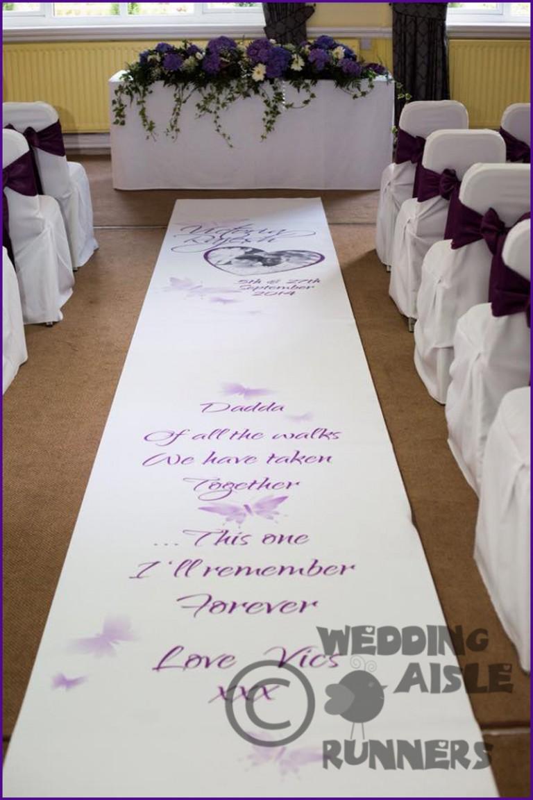 victoria rajesh wedding aisle runner Pre Wedding Photo and Special Dad Verse Wedding Aisle Runner Wedding Aisle Runners