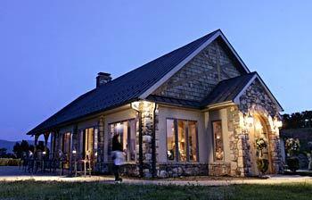 Ceremony Sites | Roanoke, VA, USA | Wedding Mapper