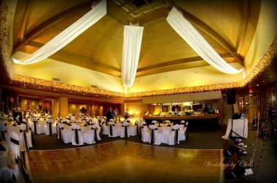 Wedding Reception Sites in Wichita, KS, USA - Wedding Mapper