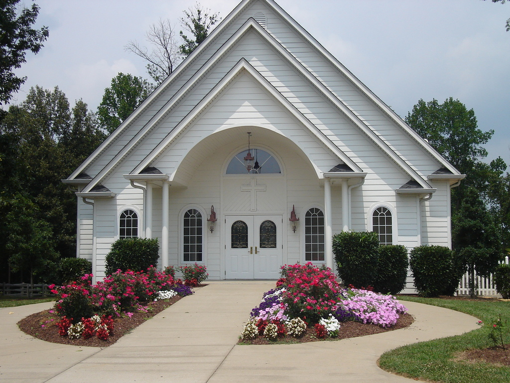 wedding chapels in las vegas vegas wedding chapels Wedding Chapel Locations weddingchapel